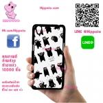 เคส Oppo A37 หมีคุมะมง เคสน่ารักๆ เคสโทรศัพท์ เคสมือถือ #1007