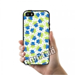 เคส ซัมซุง iPhone 5 5s SE มนุษย์ต่างดาว ทอย สตอรี่ เคสน่ารักๆ เคสโทรศัพท์ เคสมือถือ #1031