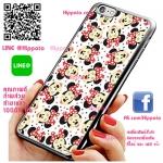 เคส ไอโฟน 6 / เคส ไอโฟน 6s มินนี่ หลายตัว เคสน่ารักๆ เคสโทรศัพท์ เคสมือถือ #1024
