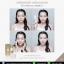 ele Chai Lai Ready Go CC Cream อีแอลอี ไฉไล ออกแดดอย่างมั่นใจ ผิวขาวกระจ่างใสเป็นธรรมชาติ thumbnail 6