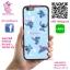 เคส OPPO A71 สติช น่ารัก หลายตัว เคสน่ารักๆ เคสโทรศัพท์ เคสมือถือ #1205