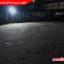ไฟสปอร์ตไลท์โซล่าเซลล์ 100W (แสงขาว) thumbnail 8
