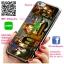 เคส ไอโฟน 6 / เคส ไอโฟน 6s หมาเล่นโป๊กเกอร์ เคสสวย เคสโทรศัพท์ #1162