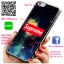 เคส ไอโฟน 6 / เคส ไอโฟน 6s Supreme อวกาศ เคสสวย เคสโทรศัพท์ #1370