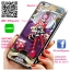 เคส ViVo V5 Plus Perona One Piece เคสโทรศัพท์ เคสวีโว่ #1052