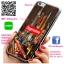 เคส ไอโฟน 6 / เคส ไอโฟน 6s โลโก้ Supreme ตึกสูง เคสสวย เคสโทรศัพท์ #1034