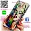เคส ไอโฟน 6 / เคส ไอโฟน 6s มาลิรีน มอนโร คลาสสิค เคสสวย เคสโทรศัพท์ #1219
