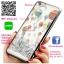 เคส ไอโฟน 6 / เคส ไอโฟน 6s โลโก้ บอลลูนอาร์ทๆ เคสสวย เคสโทรศัพท์ #1113