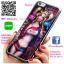 เคส ไอโฟน 6 / เคส ไอโฟน 6s โจ๊กเกอร์ Joker เคสเท่ เคสสวย เคสโทรศัพท์ #1402