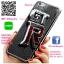 เคส ไอโฟน 6 / เคส ไอโฟน 6s โลโก้ นิสสัน GTR เคสสวย เคสโทรศัพท์ #1187