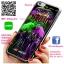 เคส ไอโฟน 6 / เคส ไอโฟน 6s โจ๊กเกอร์ Joker เคสเท่ เคสสวย เคสโทรศัพท์ #1406