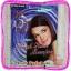 แชมพูย้อมผมดำ IVS Black Hair Shampoo Natural Black แชมพูเปลี่ยนสีผมสีดำธรรมชาติ ซองสีน้ำเงิน/ม่วง 25 มล. thumbnail 1