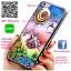 เคส ไอโฟน 6 / เคส ไอโฟน 6s ดวงตาสวรรค์ เคสสวย เคสโทรศัพท์ #1195