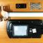 ไฟถนนโซล่าเซลล์ 30W (PIR sensor) thumbnail 8