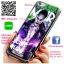 เคส ไอโฟน 6 / เคส ไอโฟน 6s โจ๊กเกอร์ Joker เคสเท่ เคสสวย เคสโทรศัพท์ #1426