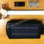 ไฟถนนโซล่าเซลล์ 30W (PIR sensor) thumbnail 7