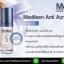 Medileen Anti Acne เมดีลีน แอนตี้ แอคเน่ รักษาสิวอักเสบ สิวฮอร์โมน ได้ถึงต้นตอของสิว thumbnail 5