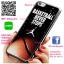 เคส ไอโฟน 6 / เคส ไอโฟน 6s โลโก้ บาสเก็ตบอล ไม่มีหยุด เคสสวย เคสโทรศัพท์ #1127