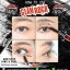 Ver.88 Glam Rock Nonstop Long & Curl Waterproof Mascara ขนตายาวเส้นต่อเส้น คมเข้ม ทุกองศา thumbnail 6