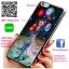 เคส ไอโฟน 6 / เคส ไอโฟน 6s นักบินอวกาศ เสือ อาร์ท เคสสวย เคสโทรศัพท์ #1327