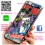 เคส ไอโฟน 6 / เคส ไอโฟน 6s โจ๊กเกอร์ ไพ่ Joker เคสเท่ เคสสวย เคสโทรศัพท์ #1389