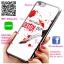 เคส ไอโฟน 6 / เคส ไอโฟน 6s Dexter มีดเปื้อนเลือด เคสสวย เคสโทรศัพท์ #1159