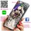 เคส ไอโฟน 6 / เคส ไอโฟน 6s โจ๊กเกอร์ Joker OH เคสเท่ เคสสวย เคสโทรศัพท์ #1386