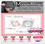 Avari Milk Cleansing Bar อาวารี่ คลีนซิ่งแบบก้อน ตัวช่วยหน้าใส ล้างเครื่องสำอางค์แบบหมดจด thumbnail 1