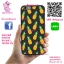 เคส OPPO A71 สับปะรดเคสน่ารักๆ เคสโทรศัพท์ เคสมือถือ #1045