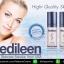 Medileen Anti Acne เมดีลีน แอนตี้ แอคเน่ รักษาสิวอักเสบ สิวฮอร์โมน ได้ถึงต้นตอของสิว thumbnail 2