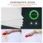 ชุดสตูดิโอถ่ายภาพขนาดเล็ก Mini LED Studio + Octopus Tripod + Phone Holder + Wireless Shutter thumbnail 5