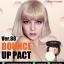 Ver.88 Bounce Up Pact SPF50 PA+++ แป้งดินน้ำมัน หน้าเด้ง สวยเด่น ทุกมุมกล้อง thumbnail 3