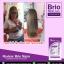 Green Bio Super Treatment กรีน ไบโอซุปเปอร์ ทรีทเม้นท์ หยุดปัญหาผมเสีย ️ชี้ฟู ไม่มีน้ำหนัก thumbnail 6
