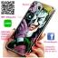 เคส ไอโฟน 6 / เคส ไอโฟน 6s โจ๊กเกอร์ Joker เคสเท่ เคสสวย เคสโทรศัพท์ #1429