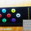 ไฟสปอร์ตไลท์โซล่าเซลล์ 20W(แสงวอร์ม) thumbnail 7