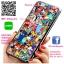 เคส ไอโฟน 6 / เคส ไอโฟน 6s เคสแฟชั่น เคสสวย เคสโทรศัพท์ #1350