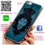 เคส ไอโฟน 6 / เคส ไอโฟน 6s โลโก้ ราชาสิงโต เคสสวย เคสโทรศัพท์ #1039