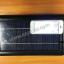 ไฟถนนโซล่าเซลล์ 30W (PIR sensor) thumbnail 9
