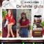 De White Gluta ดีไวท์ กลูต้า สเต็มเซลล์ กลูต้าหน้าเด็ก ลดเลือนริ้วรอย ฝ้ากระจุดด่างดำ thumbnail 5
