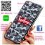 เคส ไอโฟน 6 / เคส ไอโฟน 6s ซูพรีม เอป เคสสวย เคสโทรศัพท์ #1372