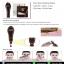 Yu.R Pore Remodeling Mask มาส์กลอกสิวเสี้ยน สะใจ ถอนกระจายถึงราก จากเกาหลี thumbnail 4