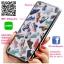 เคส ไอโฟน 6 / เคส ไอโฟน 6s Onitsuka Tiger อาร์ท เคสสวย เคสโทรศัพท์ #1022