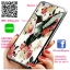 เคส ไอโฟน 6 / เคส ไอโฟน 6s นกฮัมมิ่งเบิร์ด เคสสวย เคสโทรศัพท์ #1196