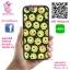 เคส OPPO A71 ไมค์ หลายตัว เคสน่ารักๆ เคสโทรศัพท์ เคสมือถือ #1044