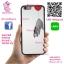 เคส OPPO A71 อิยอ ลูกโป่ง เคสน่ารักๆ เคสโทรศัพท์ เคสมือถือ #1011