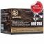 กาแฟวันแฟน Onefan Coffee ส่งฟรี EMS thumbnail 2