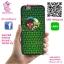 เคส OPPO A71 กบ ชินบาวะ เคสน่ารักๆ เคสโทรศัพท์ เคสมือถือ #1143