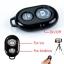 ชุดสตูดิโอถ่ายภาพขนาดเล็ก Mini LED Studio + Octopus Tripod + Phone Holder + Wireless Shutter thumbnail 10