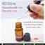 6D Dora Intensive Whitening Toner 10 ml. โทนเนอร์ สลายฝ้า กระ thumbnail 4