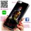 เคส ไอโฟน 6 / เคส ไอโฟน 6s โจ๊กเกอร์ Joker เคสเท่ เคสสวย เคสโทรศัพท์ #1434